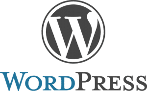 actualizacion automatica wordpress